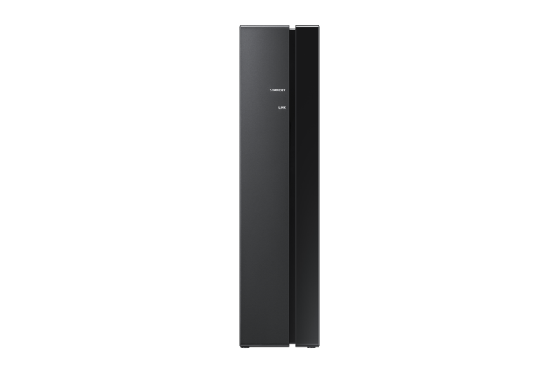 SWA-9000S_007_Hub-Front_Black