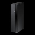 SWA-9000S_008_Hub-R-Perspective_Black