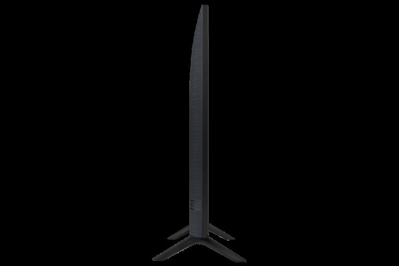 טלוויזיית TU8000 - SAMSUNG