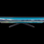 טלוויזיית TU8500 של סמסונג