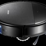 שואב אבק PowerBot-E Mop סמסונג דגם SR05R5050WK