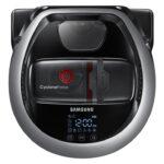 שואב אבק PowerBot Soft Action דגם VR20R7250WD