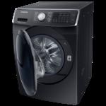 מכונת כביסה משולבת מייבש Samsung דגם WD17N7550KV