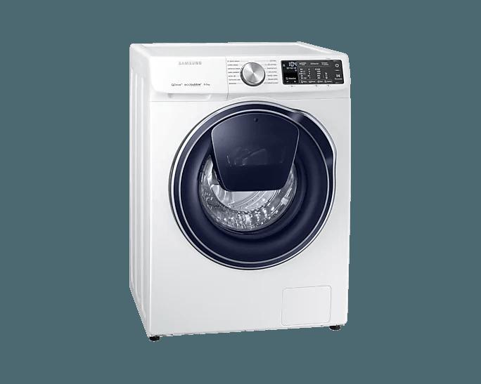 il-quick-drive-ww6800m-ww80m644opm-kj-white-White-107216779