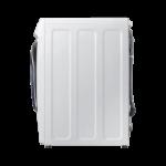 il-quick-drive-ww6800m-ww80m644opm-kj-white-White-107216809