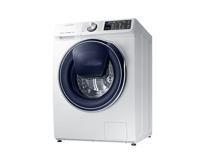 il-quick-drive-ww6800m-ww80m644opm-kj-white-White-107216833