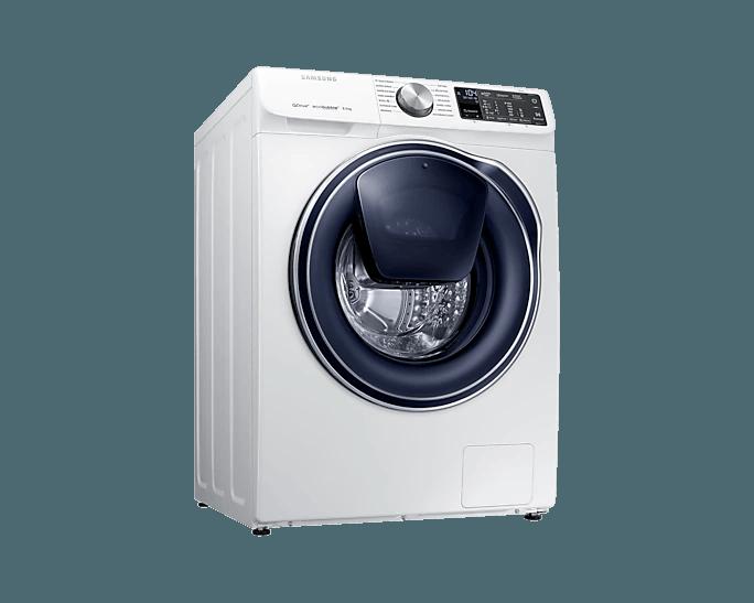 il-quick-drive-ww6800m-ww80m644opm-kj-white-White-107216841
