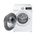 il-quick-drive-ww6800m-ww80m644opm-kj-white-White-107216857