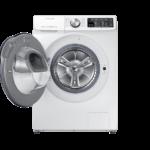 il-quick-drive-ww6800m-ww80m644opm-kj-white-White-107216863