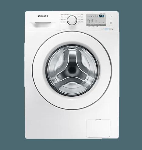 il-washer-ww6sj4263lw-kj-ww6sj4263lw-kj-001-front-white