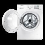 il-washer-ww6sj4263lw-kj-ww6sj4263lw-kj-002-front-open-white