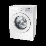 il-washer-ww6sj4263lw-kj-ww6sj4263lw-kj-003-r-perspective-white
