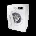 il-washer-ww90k4430yw-ww90k4430yw-kj-dynamicdooropenwhite-129473393