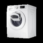 il-washer-ww90k4430yw-ww90k4430yw-kj-dynamicrperspectivedooropenwhite-129473392