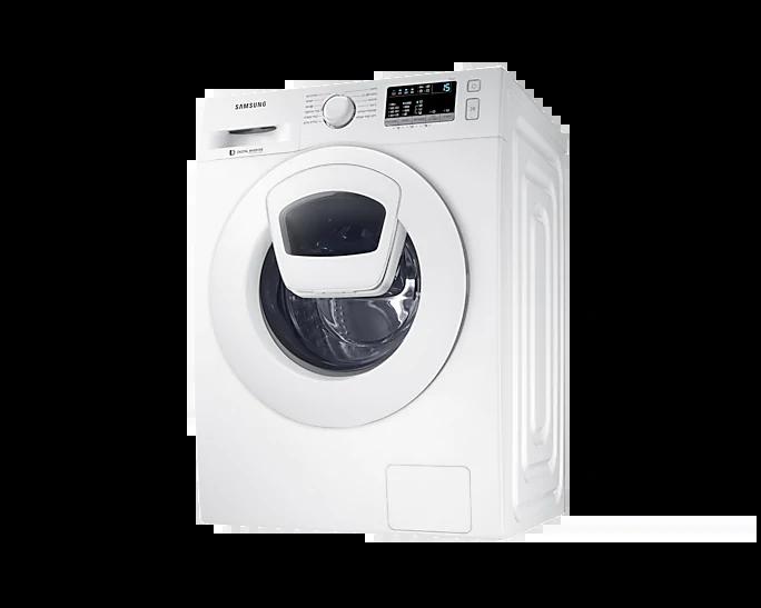 il-washer-ww90k4430yw-ww90k4430yw-kj-dynamicrperspectivewhite-129473391