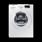 il-washer-ww90k4430yw-ww90k4430yw-kj-frontdooropenwhite-129473384
