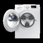 il-washer-ww90k4430yw-ww90k4430yw-kj-frontdooropenwhite-129473385