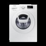il-washer-ww90k4430yw-ww90k4430yw-kj-frontwhite-129473409