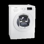 il-washer-ww90k4430yw-ww90k4430yw-kj-lperspectivedooropenwhite-129473389
