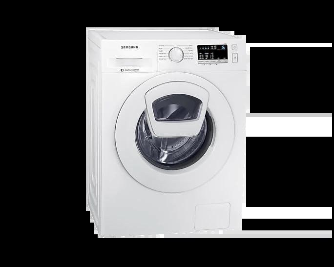 il-washer-ww90k4430yw-ww90k4430yw-kj-lperspectivewhite-129473388