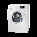 il-washer-ww90k4430yw-ww90k4430yw-kj-rperspectivedooropenwhite-129473387
