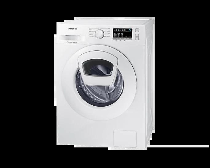 il-washer-ww90k4430yw-ww90k4430yw-kj-rperspectivewhite-129473386