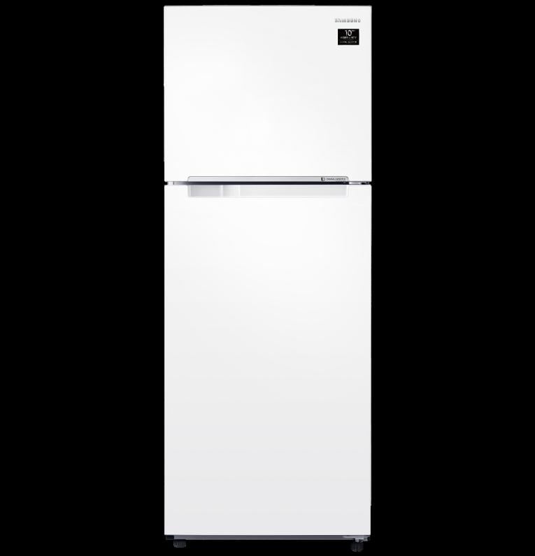 מקרר Samsung דגם RT37K5012WW