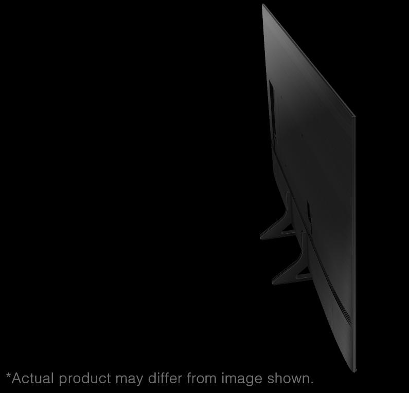 AU9000 WEB8
