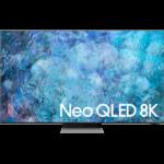 QN900A
